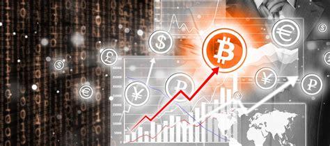 bitcoin trading bitcoins trading company bitcoin machine winnipeg