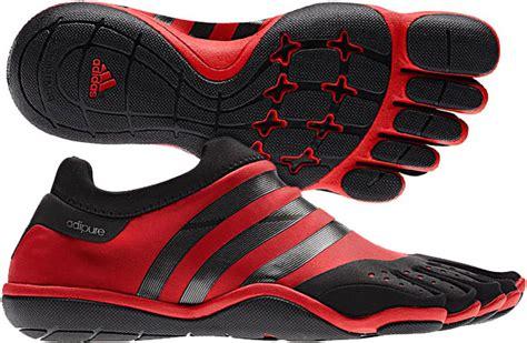 Best Product Sepatu Sport Running Adidas Zoom Grade Ori Biru Navy adidas adipure trainer gear patrol