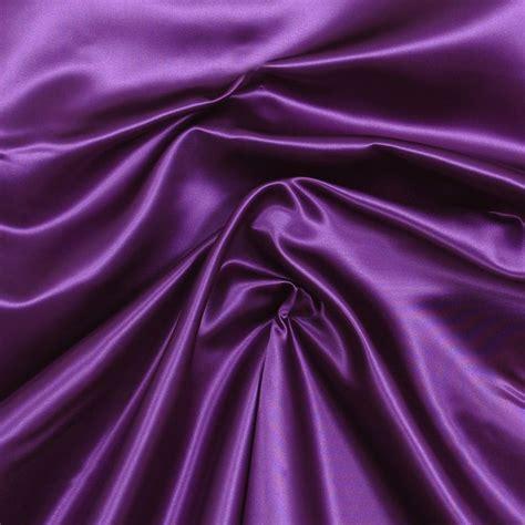 Green Master Bedroom Ideas 10 best images about purple fabrics on pinterest satin