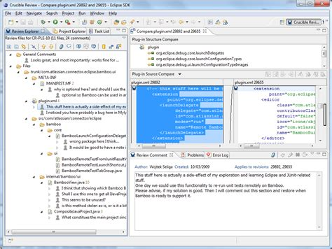 java eclipse full version free download atlassian connector for eclipse v2 0 release notes