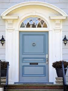 Best Front Door Colors Miscellaneous Front Door Paint Colors Decorating Ideas Interior Decoration And Home Design