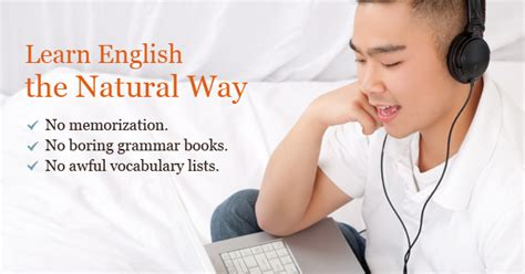 english themes mp3 english lessons mp3 audio english lessons flow english