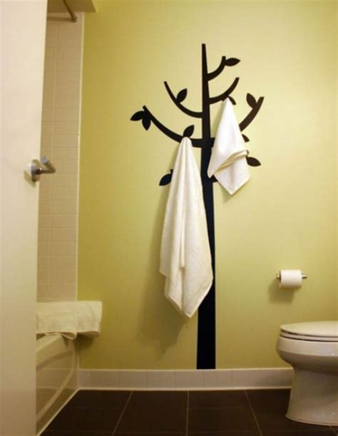 unique bathroom decor unique bathroom wall decor home decorations