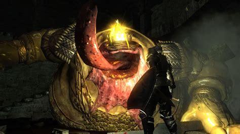 Demons Souls by Adjudicator S Souls Wiki