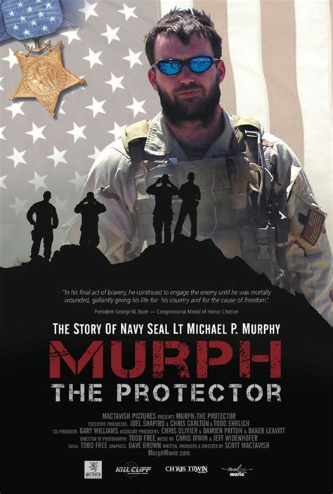 murph the protector 65 best heros images on pinterest navy seals lone survivor and special forces