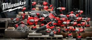 woodworking show milwaukee woodworking tools what are the best johnson hobby