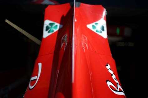Mgu H Ferrari by Evo 3 Ferrari Novit 224 Nel Turbo E Nell Mgu H Formula 1