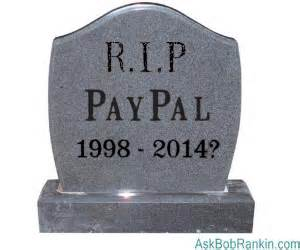 Transfer Money From Walmart Gift Card To Paypal - has the paypal killer finally arrived