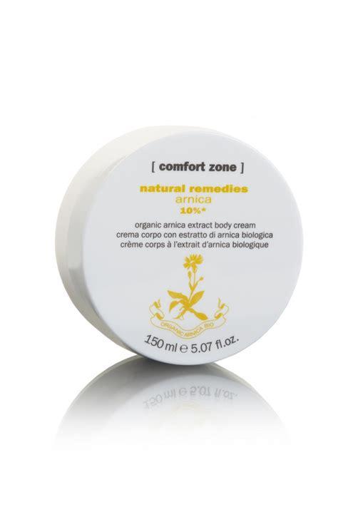 comfort zone blog comfort zone blog 28 images comfort zone blog bellezza