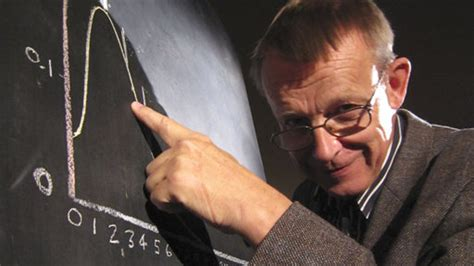 hans rosling bangladesh the correlation between income growth and life expectancy