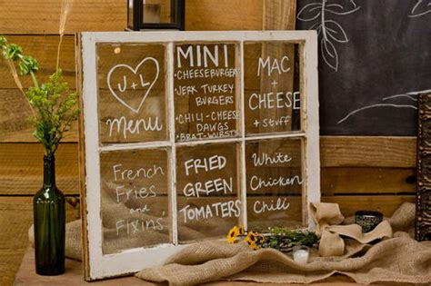 Backyard Wedding Bbq Menu Ideas Backyard Rehearsal Dinner Ideas Rustic Wedding Chic