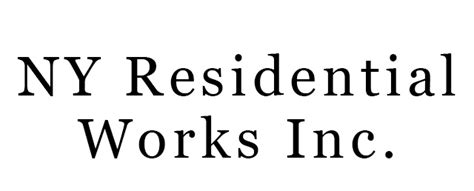 logo works inc 2014 2016 seventh ave new york ny apartment finder