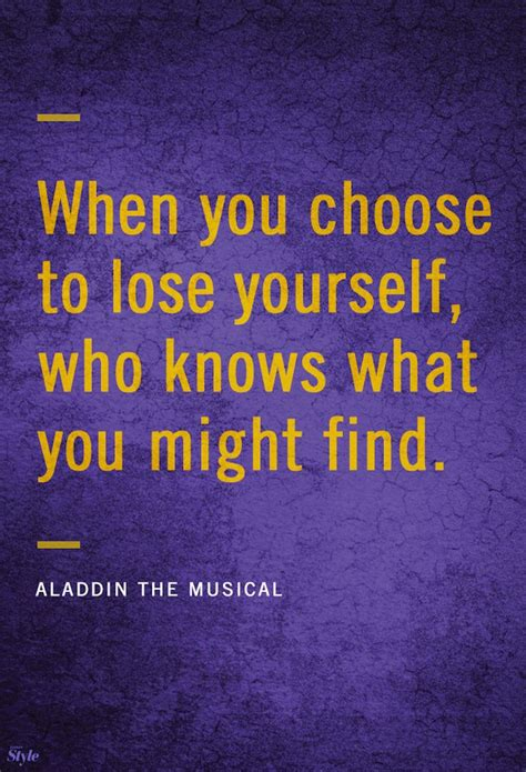 broadway quotes  pinterest musical theatre