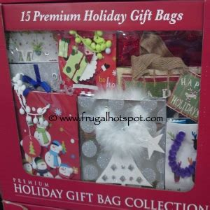 costco 2013 christmas gift wrap ribbons bows cards