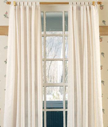 tab top curtains blackout blackout tab top curtains for the home pinterest tab