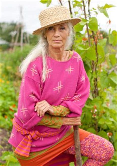 boho for older women 1376 best fashion over 50 images on pinterest older