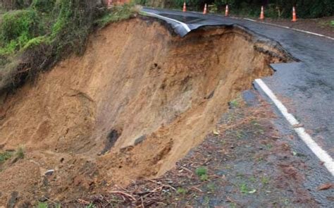slope meaning in bengali at least 18 people killed in landslides due to heavy rain