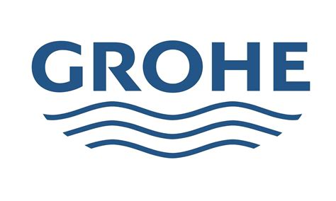 Grohe Kitchen Faucet by Discover The Huge Range Of Grohe Products On Superbath