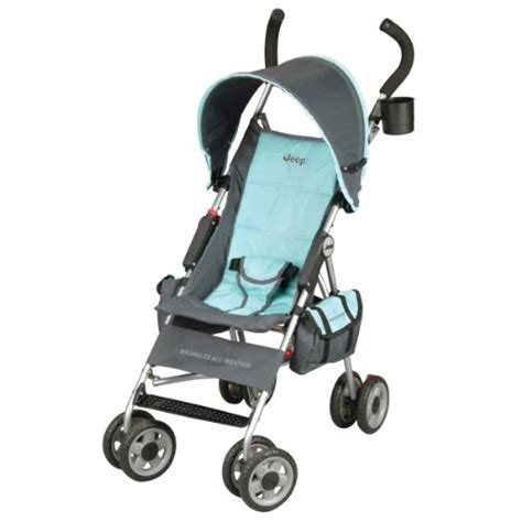 jeep universal car seat carrier stroller baby strollers