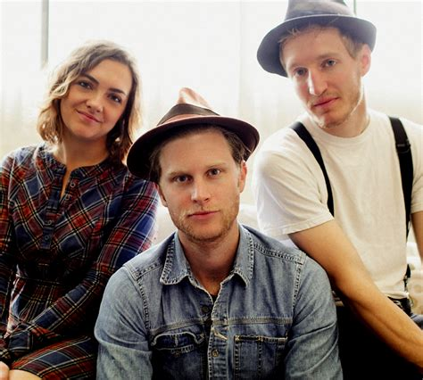 the lumineers news metrolyrics