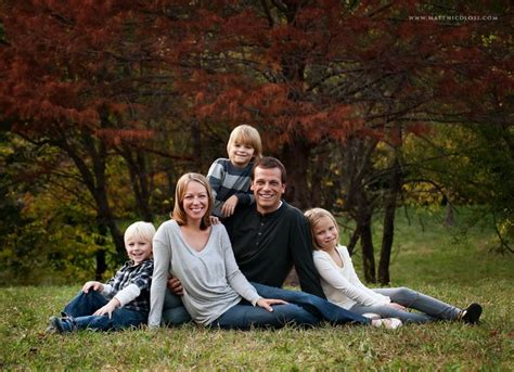 family of 5 photo ideas beautiful pose family pic pinterest