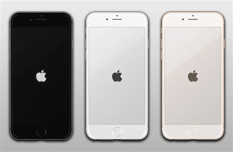iphone layout vector 12 iphone 6 mockups vector images wireframe iphone 6