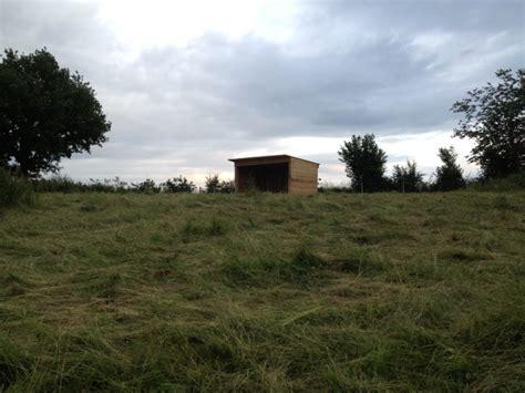 domaine des granges chevalannonce