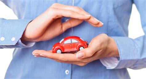 quixa assicurazioni sede legale 2014 assicurazione base le 5 migliori rc auto e moto base
