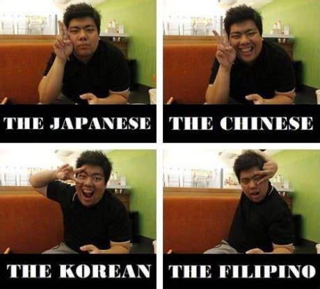 Japanese Memes - korean memes d