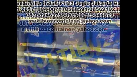 Keranjang Plastik multibuzz container jerigen keranjang plastik tong sah box plastik