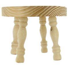 three legged stool of lobbying 1000 images about diy needs on hobby lobby