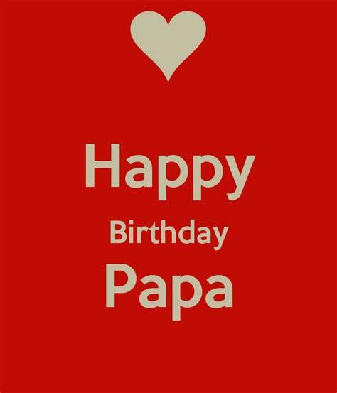 Imagenes Happy Birthday Papa | las 25 mejores ideas sobre feliz cumplea 241 os papa en