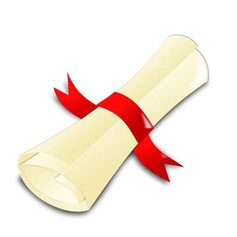 diploma clipart diploma clipart 4 cliparting