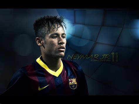 neymar born again rumoa10kvqv m 250 sica para intro 48 born to do hd youtube