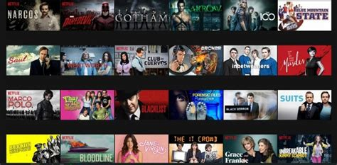 shows on netflix 10 popular shows you can t on netflix singapore yet