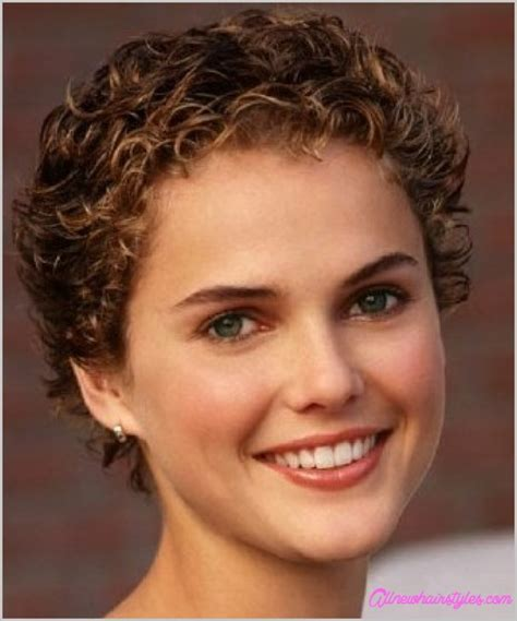 short curly hair styles naturallycurlycom short cut natural curly hairstyles allnewhairstyles com