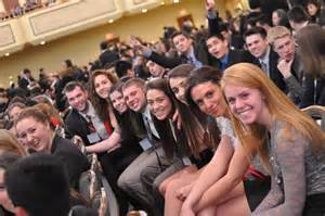 haverhill high school students are excited for nhsmun