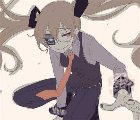 anime vires miku virus 1055292 zerochan