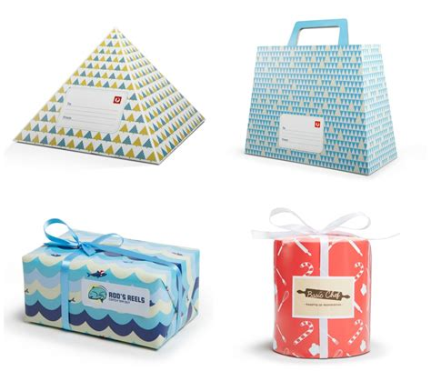 disguise gift wrapping 5 easy ways to disguise gifts be a