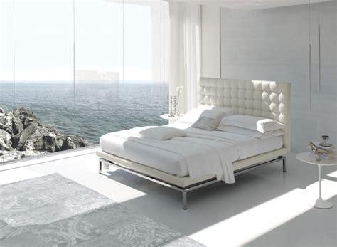 design letto design up prodotti letto design