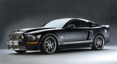 black mustang black widow mustang the mustang source ford mustang forums