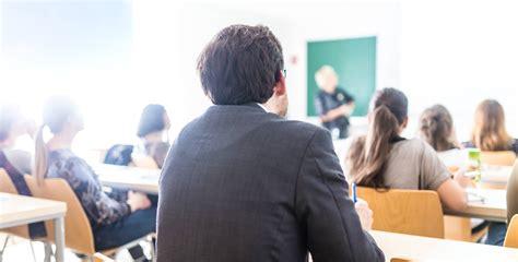 qual curso tecnico e melhor ensino t 233 cnico ou curso de gradua 231 227 o qual a melhor