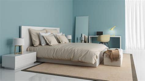 feng shui da letto colori colori pareti da letto feng shui parete da