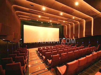 cinema 21 jakarta pusat bioskop djakarta theater xxi