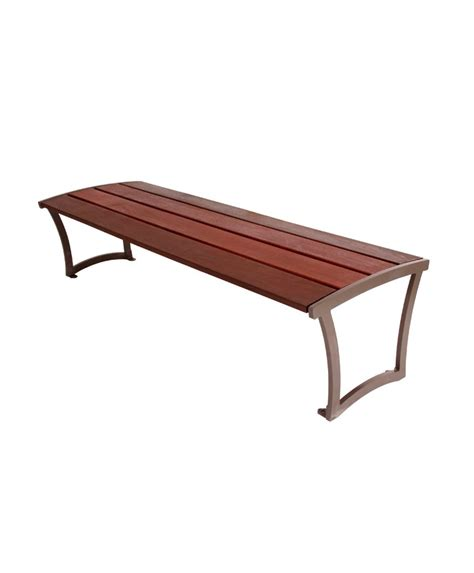 madison bench madison bench series without back school supply specialty
