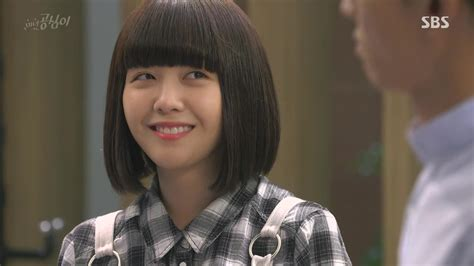 drakorindo beautiful gong shim hancinema s drama review quot beautiful gong shim quot episode 9