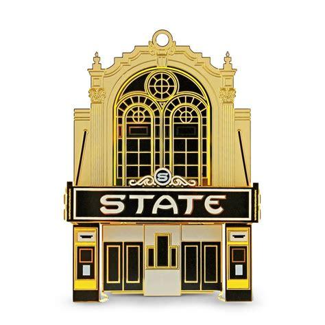 state theatre springers jewelers