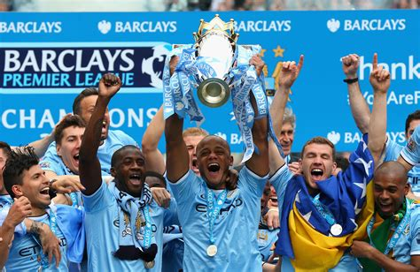 epl man city man city is crowned premier league chs while liverpool