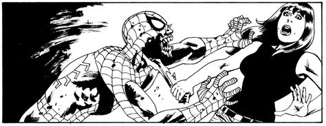 coloring pages of marvel zombies the art of sean phillips marvel zombies inks