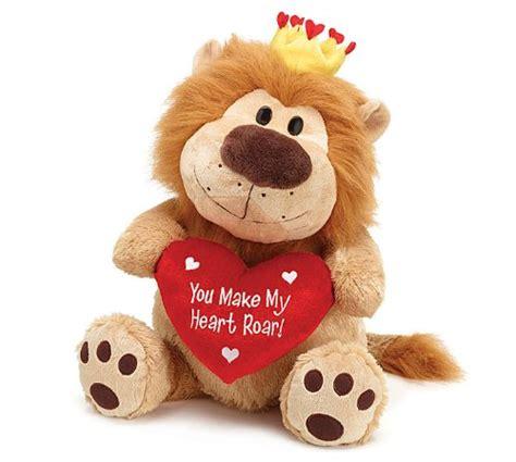 valentines animals valentines stuffed animals valentines stuffed animals